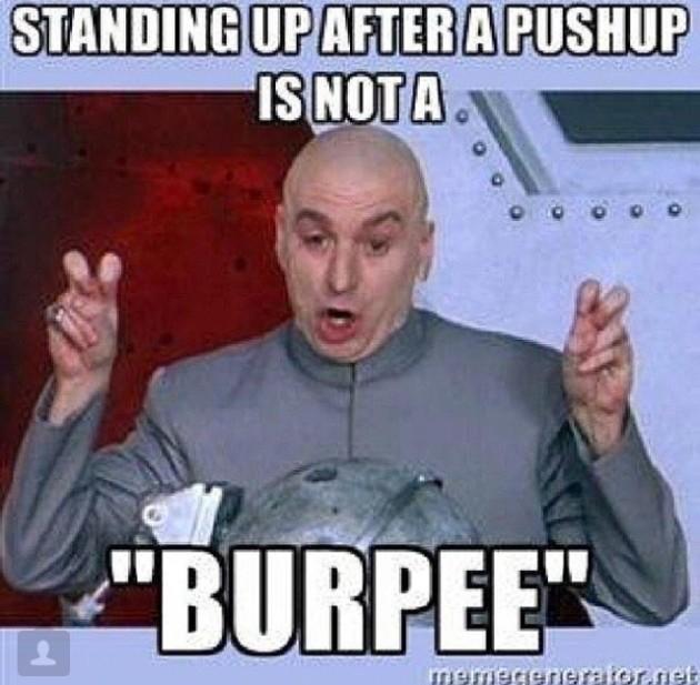 Burpee-630x617